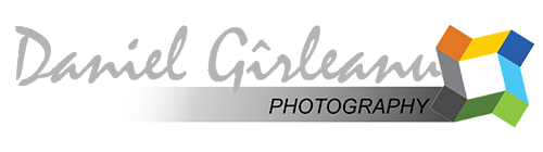 Fotograf Nunta | Video Nunta | Poze Nunta | Fotograf Profesionist