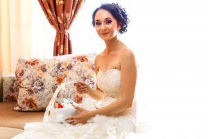 foto nunta focsani
