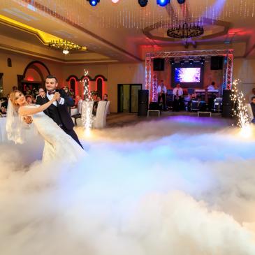 Alegerea restaurantului, a fotografului, a nașilor – Sfaturi utile de nunta – ep. 3